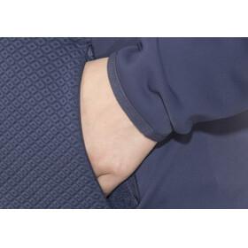 Columbia Roffe Ridge Full Zip Fleece Jacket Women Nocturnal